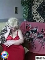 Young lad is always on call while his best friend's mom is ready for fuck and he serves her in the best ways