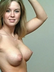 Amateur getting naked by the photo copier