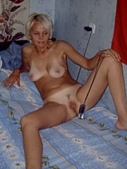 This mature asian has kept her body well maintained and this guy fucks her hard and sprays all over her pert tits!