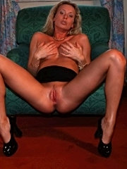 Hot and nasty wife lent out for hard fucking