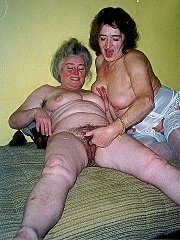 Tiny tit mature athletic amateur bares hairy pussy