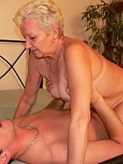 She enjoys that hard cock up her holes